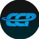 CCP Digital in Elioplus