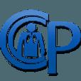 Ccpc logo icon