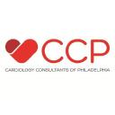 Cardiology Consultants of Philadelphia Company Logo