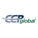 CCP Global - Send cold emails to CCP Global