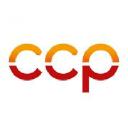 CCP Software on Elioplus