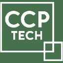 Carolina Computer Partners on Elioplus