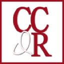 Cerberus Capital Management logo icon