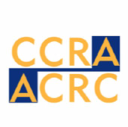 Canadian Cancer Research Alliance logo icon