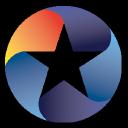Ccra logo icon