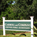 Carroll & Co logo