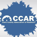 Ccar logo icon