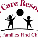 Child Care Resources logo icon