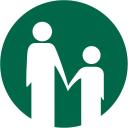 Human Resources Services logo icon