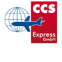 Supply Chain Solutions logo icon