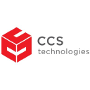 Ccs Technologies logo icon
