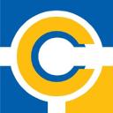 Carmel Clay Schools Company Logo