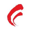 Carrington Coleman Company Logo