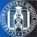 Clarkstown Schools