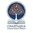 Chappaqua Central School District logo icon