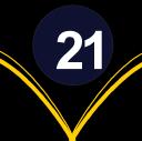 Ccsd21 logo icon