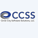 Circle City Software Solutions on Elioplus
