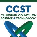 Ccst logo icon