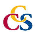 Catholic Community Services logo icon