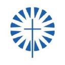 CatholicCommunitySvc