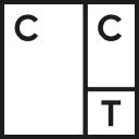 Cct Marketing logo icon