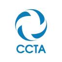 Ccta logo icon