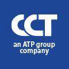 Cct Tapes logo icon