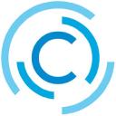 Cctv Aware logo icon