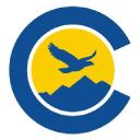 Colorado Credit Union logo icon
