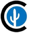 Cave Creek Unified School District logo