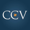 Ccv logo icon