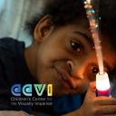 CCVI SPECTACLE
