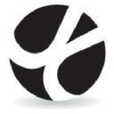 Ccv Insurance logo icon