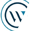 Ccw Global Limited logo icon