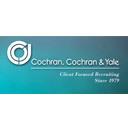 Cochran Cochran & Yale