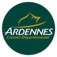 emploi-ardennes-cd08