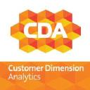 Customer Dimension Analytics on Elioplus