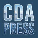 The Coeur D'alene Press logo icon