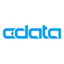 CData Software, Inc. logo