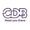 CD&B - Send cold emails to CD&B