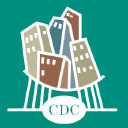 CDC Small Business Finance - Send cold emails to CDC Small Business Finance