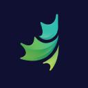 Cdf Canada logo icon