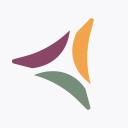 Cdf Capital logo icon