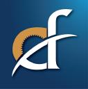 CDF Company Logo