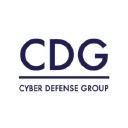 Cyber Defense Group on Elioplus