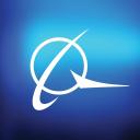 C D G logo icon
