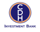 CDH Malawi Considir business directory logo