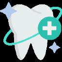 Cdhp logo icon