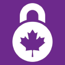 Canada Deposit Insurance Corporation logo icon