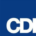 Cdi College logo icon